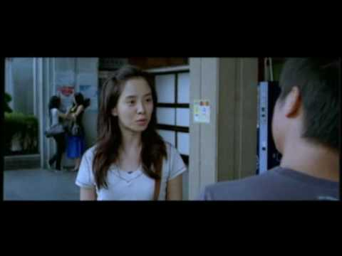 Korean Movie 색즉시공 시즌 2 (Sex Is Zero 2. 2007) NG Clip