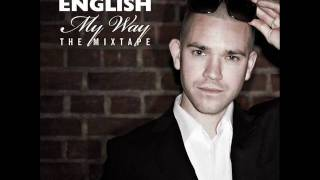 English - Brighter Day