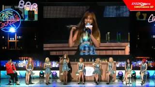 Girls' Generation SNSD 少女時代 Live 150709