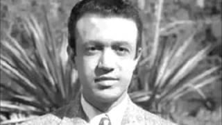 تحميل و مشاهدة سعد عبد الوهاب -احلي ما في العمر- ألحان محمد عبد الوهاب MP3