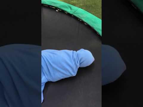 Tunay na parasitiko nakatira