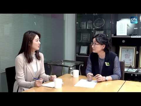 CITS 국제중독치유방송(CITS Broadcast)