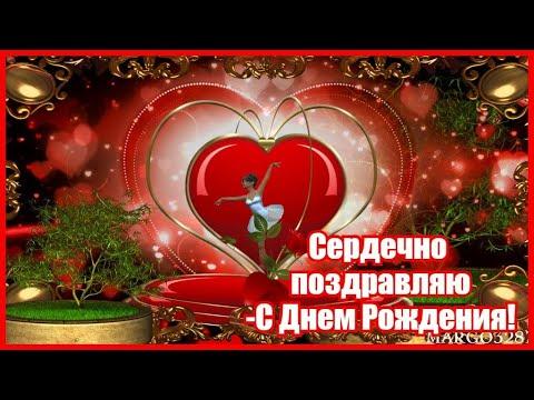 Иллюзия счастья 2013 смотреть онлайн 720