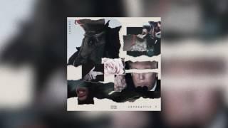 Caskey - Generation Y [Official Audio]