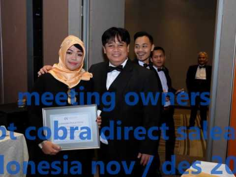 mp4 Entrepreneur Direct Sale Indonesia, download Entrepreneur Direct Sale Indonesia video klip Entrepreneur Direct Sale Indonesia