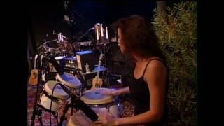 Christopher Cross - Back Of My Mind (Live 1998) (Promo Only)