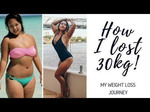 Bagaimana tidak menambah berat badan setelah puasa