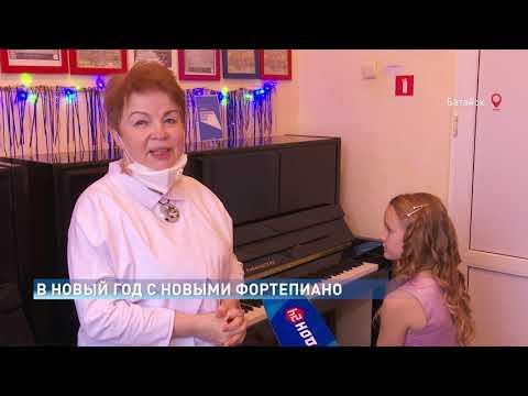 министр культуры Ростовской области Анна Дмитриева посетила объекты нацпроекта