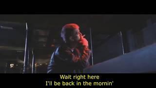 Lil Peep   Star Shopping (Lyrics) (Music Video)