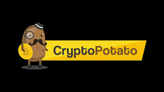 Plus500 Bitcoin-Gebuhren.