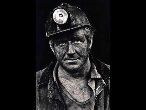 Gillian Welch - Miner's Refrain