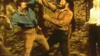 River of No Return (1954) Video