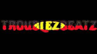 213 - Groupie Luv Remix (RIP NATE DOGG)