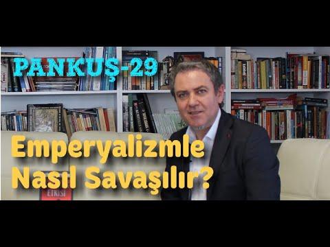 ATATÜRK ÜN ŞAM A OPERASYON FİKRİ - SİNAN MEYDAN - PANKUŞ-29