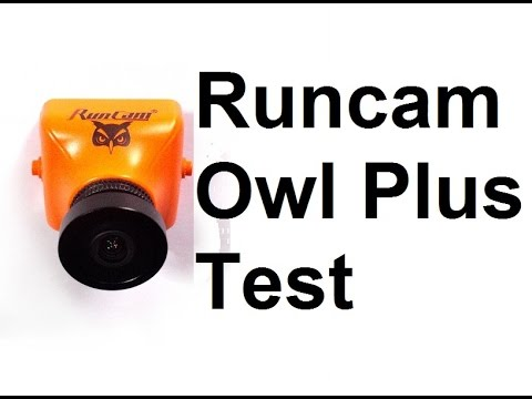 runcam-owl-plus-vs-runcam-swift--night-fpv-camera