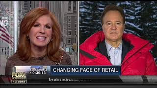 Bain Capital co-chair on trade war: China knows what's at stake, I hope cooler heads prevail