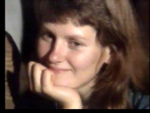 """Грушинский фестиваль-93 """"Мы никогда не пели на заказ…"""" (1993)"""