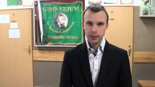 I Piknik Naukowy w Gimnazjum w Świerzowej Polskiej