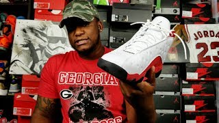 TOP 5 JORDANS WE THOUGHT WOULD SELL OUT!!! 💸💸 | Kholo.pk
