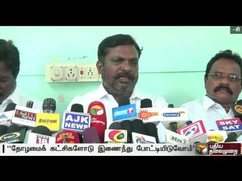 VCK-will-remain-in-Peoples-Welfare-Alliance-for-local-elections-Thirumavalavan