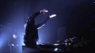 Amsterdam Deep House 2019/Party DJ Dance MIx 2019