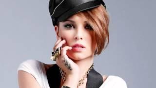 Cheryl Cole - Screw You - Ft. Wretch 32 I Official