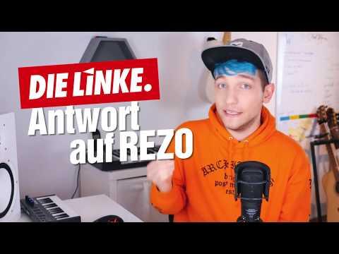 """Unsere Antwort auf Rezo Video """"Die Zerstörung der CDU"""""""