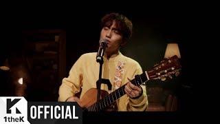 [Teaser] Yun DDanDDan(윤딴딴) _ Our Memory(남은 기억) Live VOD Teaser