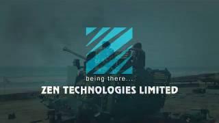 IADCS - Product Video