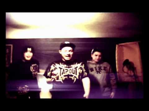 SMOKE MAFIA - PURP N YELLOW OFFICIAL MUSIC VIDEO