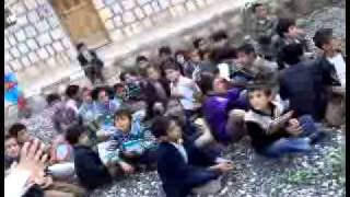 preview picture of video 'صيف القراءة .flv'