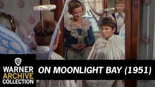 On Moonlight Bay (1951) – Little Angel Boy