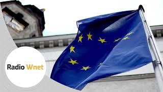 M. Wróbel: UE niebezpiecznie dryfuje w stronę superpaństwa. Bezrobocie w Polsce prawie nie wzrosło