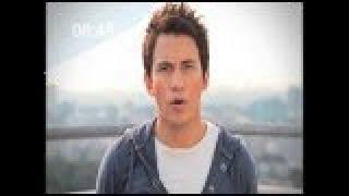 Yael Yuzon - Segundo (Official Music Video) Philpop 2013