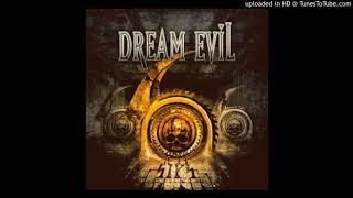Dream Evil-Hellride