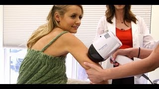 What to Expect at a Skin Cancer Screening | Skin Care Tips | Beauty How To