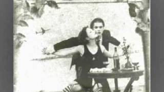 Bad Habit The Dresden Dolls
