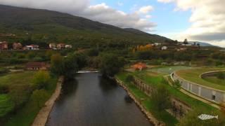 Video del alojamiento Apartamentos Rurales Tauro