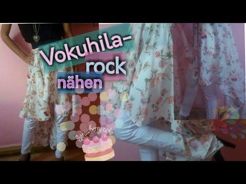 "Topkreative_Arts ""Vokuhila Rock"""