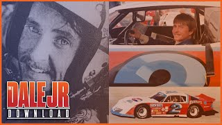 Dale Jr. Download: Mark Martin Had I Not Failed