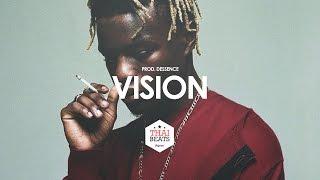 Free Trap Beat Instrumental 2016 - Vision (Prod. Dessence)