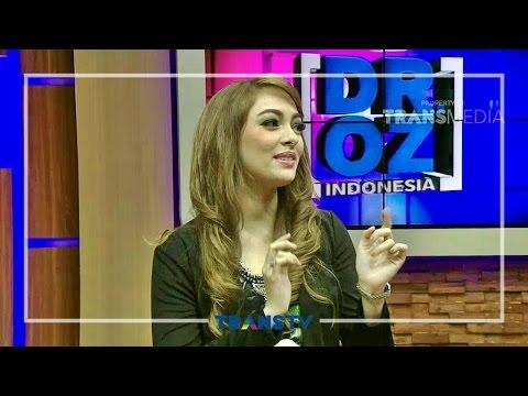Video DR OZ INDONESIA - Benjolan Tubuh yang Tidak Lazim  (31/07/16)