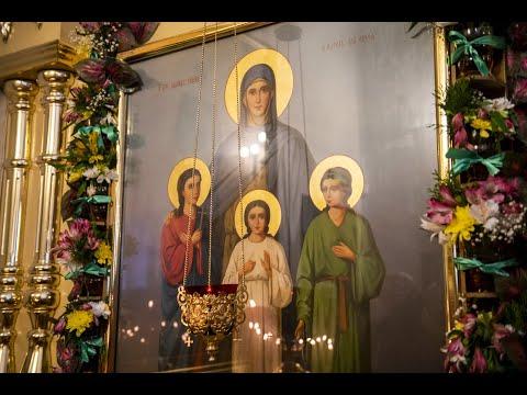 Молитва о своем здоровье к богородице