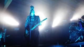 Apulanta - Armo (live @ Aitoon Kirkastusjuhlat, 11.7.2016)