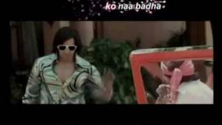 O Bekhabar - w Lyrics + English Subs + HQ.flv - YouTube