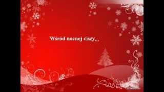 preview picture of video 'Kolędy Orkiestra Reda'