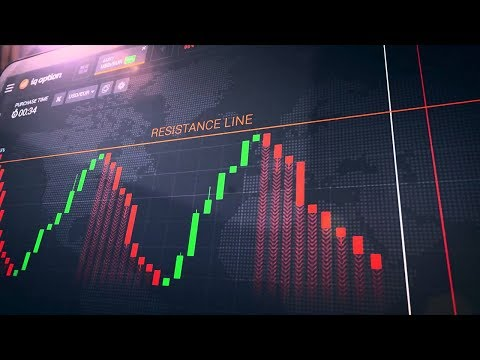 Частный фонд панама брокерский счет