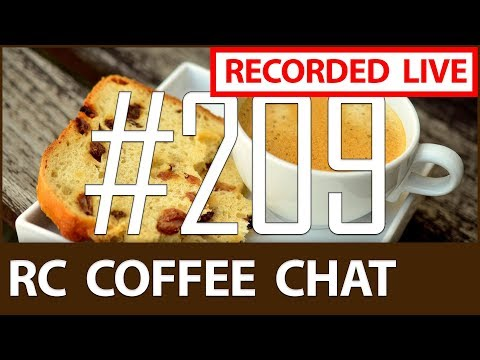 -rc-coffee-chat-209--ketchup-with-your-bots