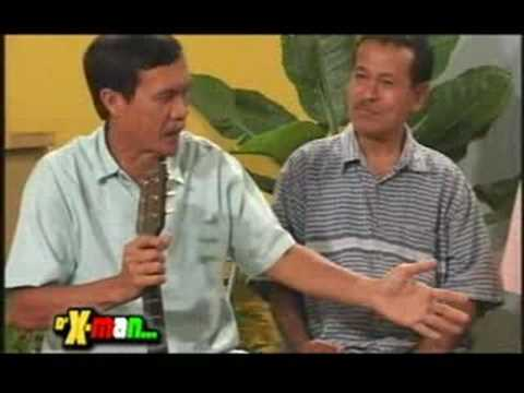 Kung paano ituring ang mga halamang-singaw sa banyo