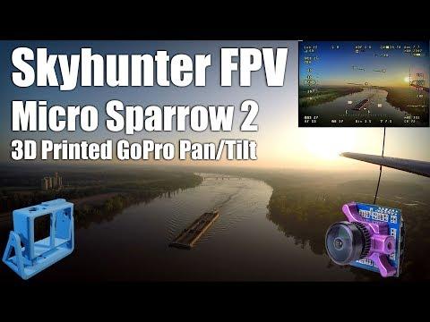 skyhunter-fpv--micro-sparrow-2--new-pantilt